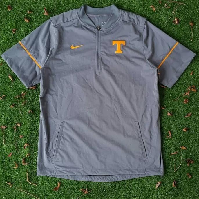 3bad2ce3c1c Promo Original Nike Polo Shirt Kaos Baju Jersey Bola Basket Pria Murah