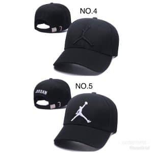 Jual Topi Premium Baseball Import Air Jordan ORIGINAL Diskon ... a00846f536