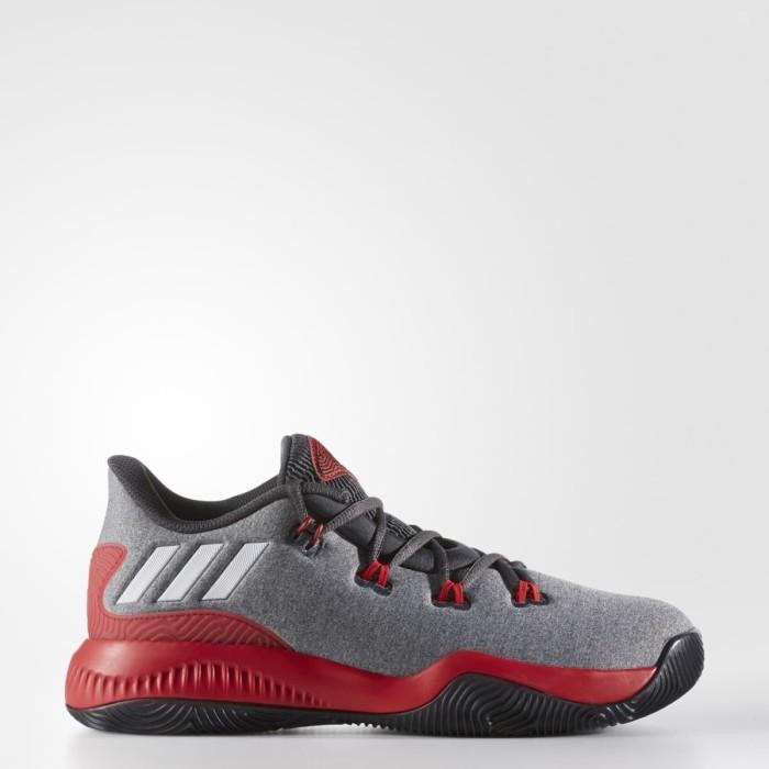 3234fac1d91b Jual Sepatu Basket ADIDAS CRAZY FIRE ORIGINAL (Artikel  BB8190 ...