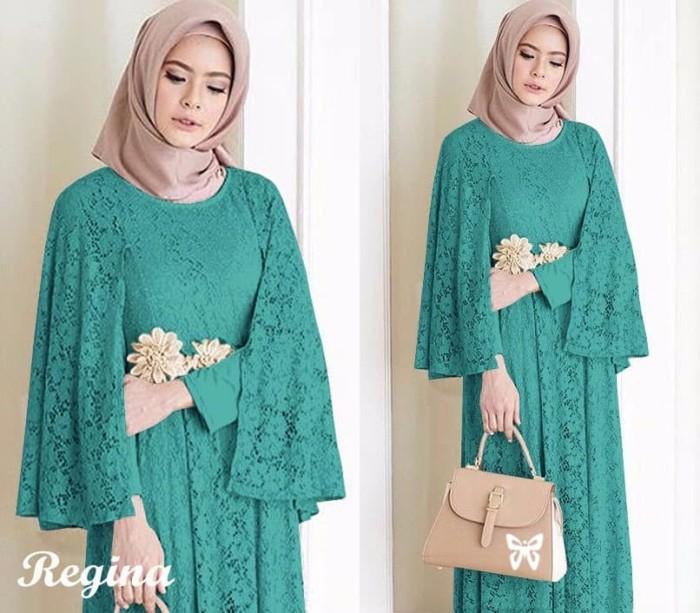 Top 10 Punto Medio Noticias Baju Hijau Tosca Cocok Dengan Jilbab