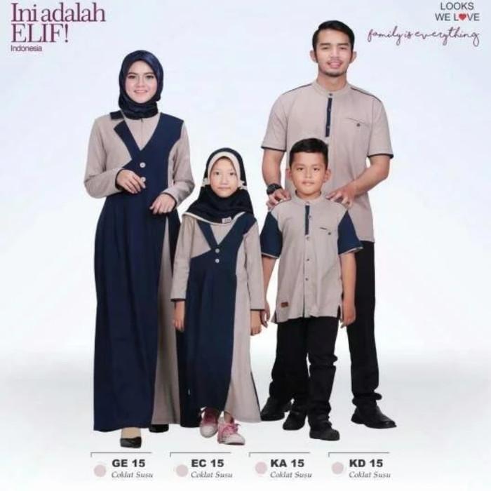 Katalog Sarimbit Keluarga DaftarHarga.Pw