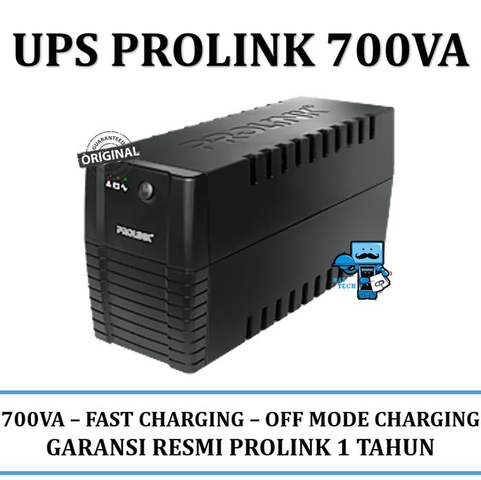 harga Prolink ups pro700va Tokopedia.com