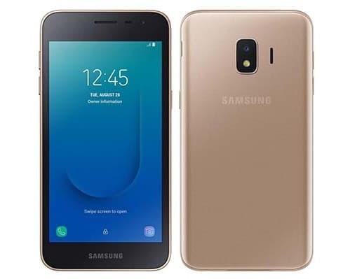 Samsung Galaxy J2 Core - Garansi Resmi