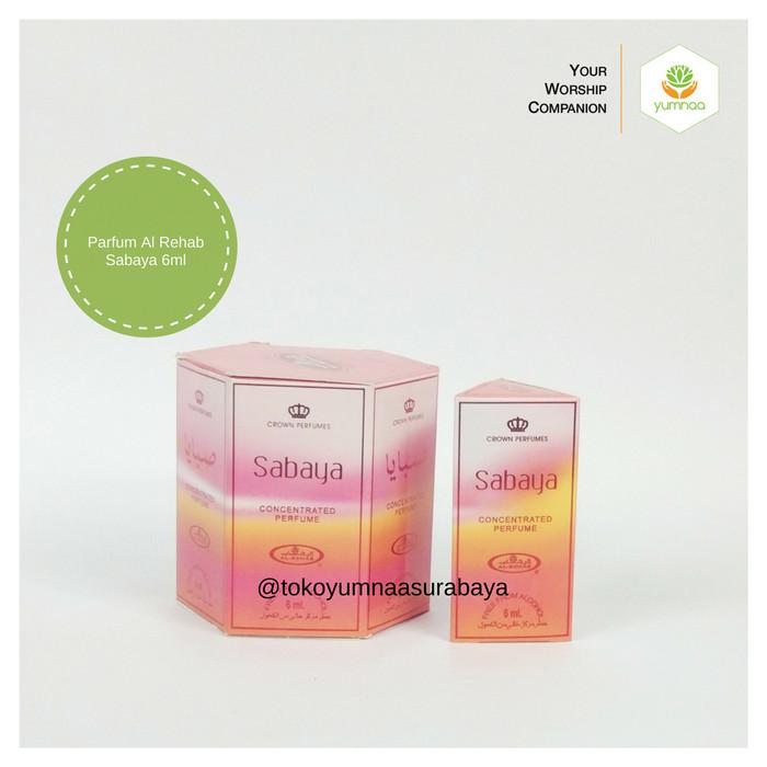 Info Grosir Parfum Import Travelbon.com