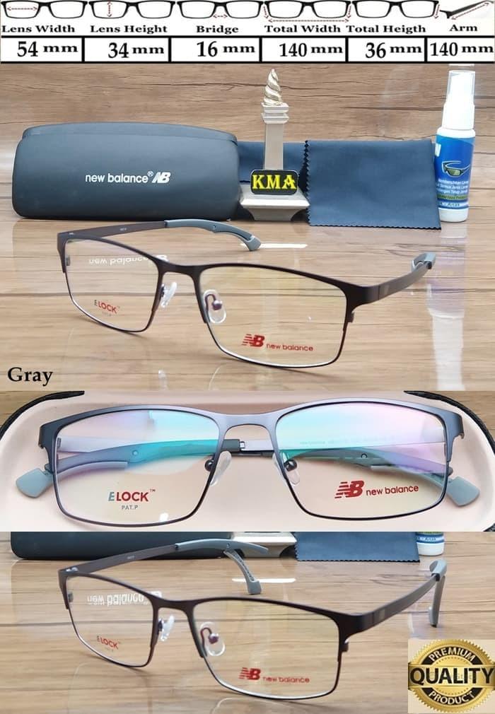 Katalog Frame Kacamata Sport DaftarHarga.Pw