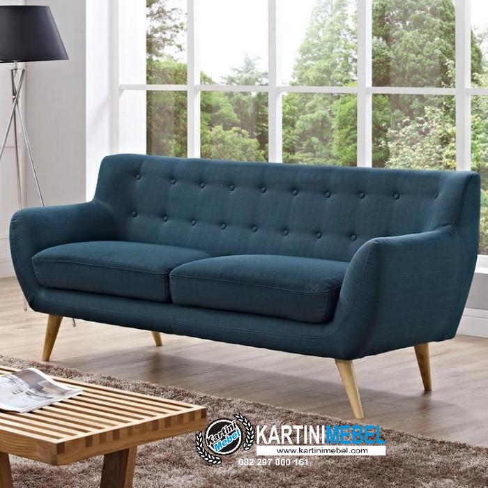 Jual Kursi Sofa Retro Minimalis Untuk Rumah Minimalis Kab Jepara