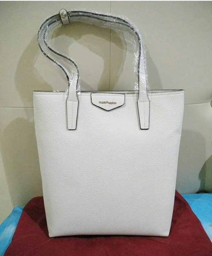 Jual Tas Hush Puppies Original HB 044 BW Murah - box indo  9fe6873698
