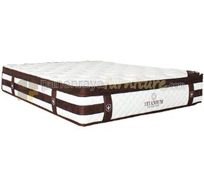 Central Spring Bed Deluxe Matras Merah 90x200 Free Ongkir Jakarta Source. Source . Source ·