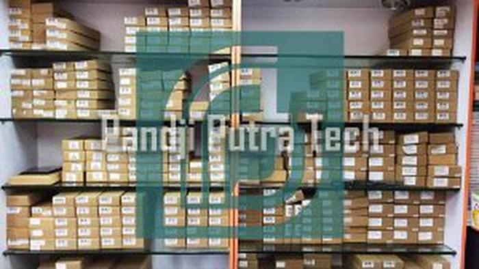 Keyboard ASUS Q302 Q302L Q302LA TF300L P302LJ TP300 TP3 populer