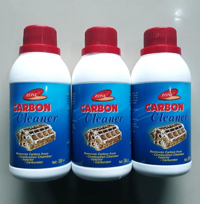 harga Carbon cleaner pembersih kerak ruang bakar mesin mobil Tokopedia.com