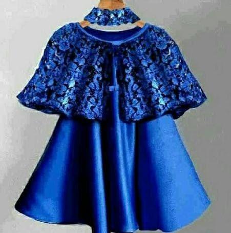 Jual DRESS KIDS KELLY Baju Anak Perempuan Dress Anak Terbaru - 3-4 ... 84474a86cc
