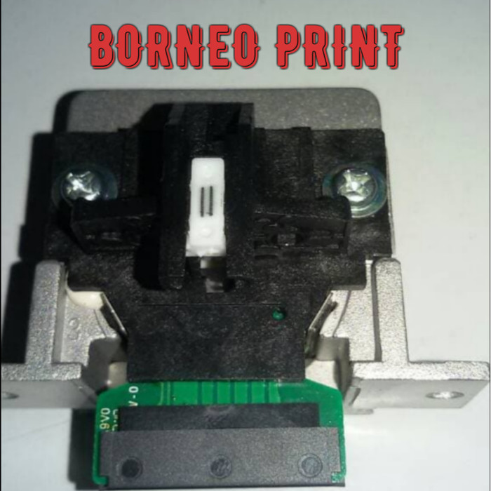 harga Print head epson lq680 pro original new Tokopedia.com