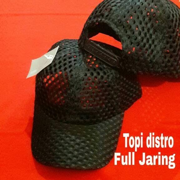 Topi Distro Pcx - Daftar Harga Terlengkap Indonesia 00256a7983