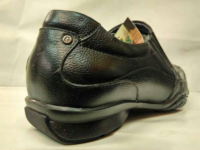 Gambar Sepatu Gats Gi 7216. Katalog Sepatu Gats Gi 7216 DaftarHarga. c59ee1cbef