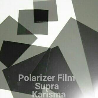 harga Polariser honda supra polarizer karisma dll Tokopedia.com