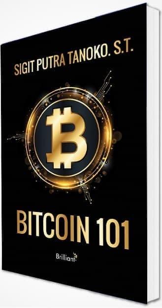 8 Cara Bisnis Bitcoin