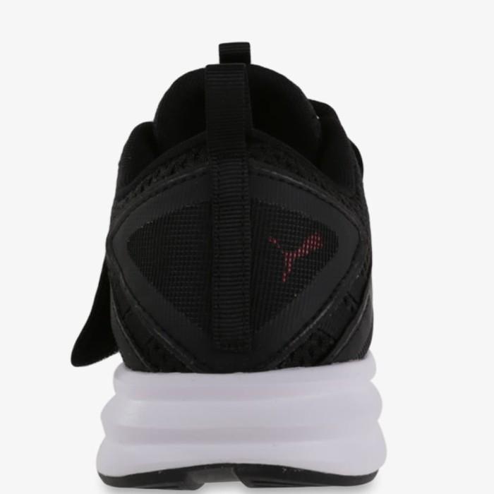 a3a36df3a94 Jual PUMA Puma Enzo Strap Mesh Mens Lifestyle Shoes - Jakarta Barat -  Am1nshop   Tokopedia