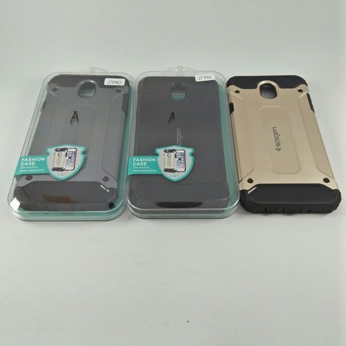 newest 3550c 69649 Jual Case spigen samsung J7 pro J730 silikon softshell softcase silicon -  DKI Jakarta - Bintang Rezeki accesoris | Tokopedia