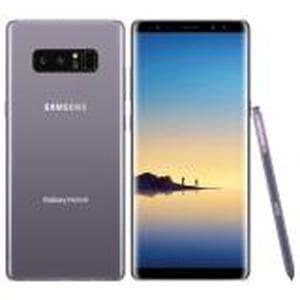 8 Gresik - Galaxy ds Tokopedia Orchid Samsung Kab Note Zelinda5492 Jual Gray -sm-n950f