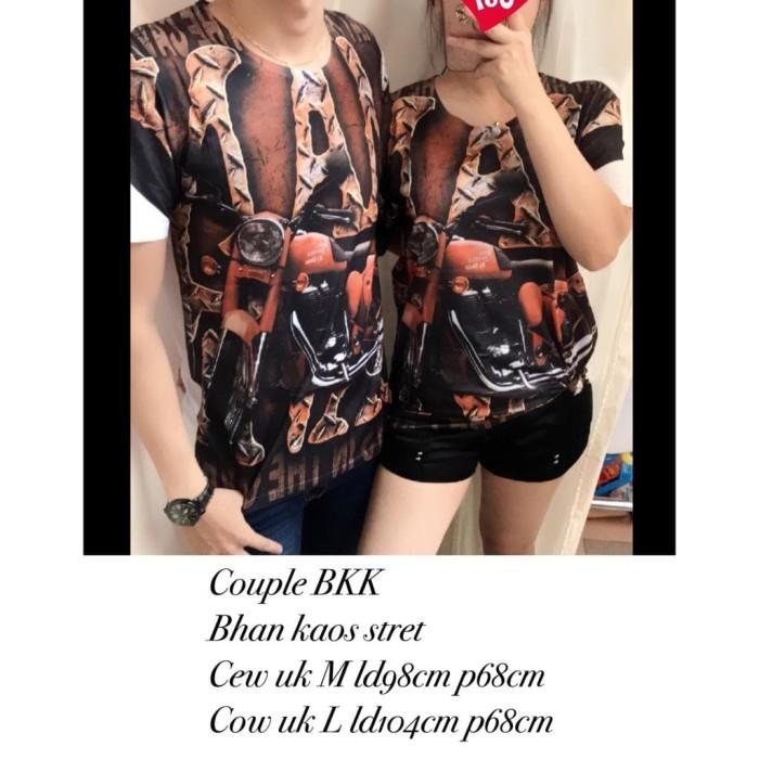 harga Baju couple Tokopedia.com