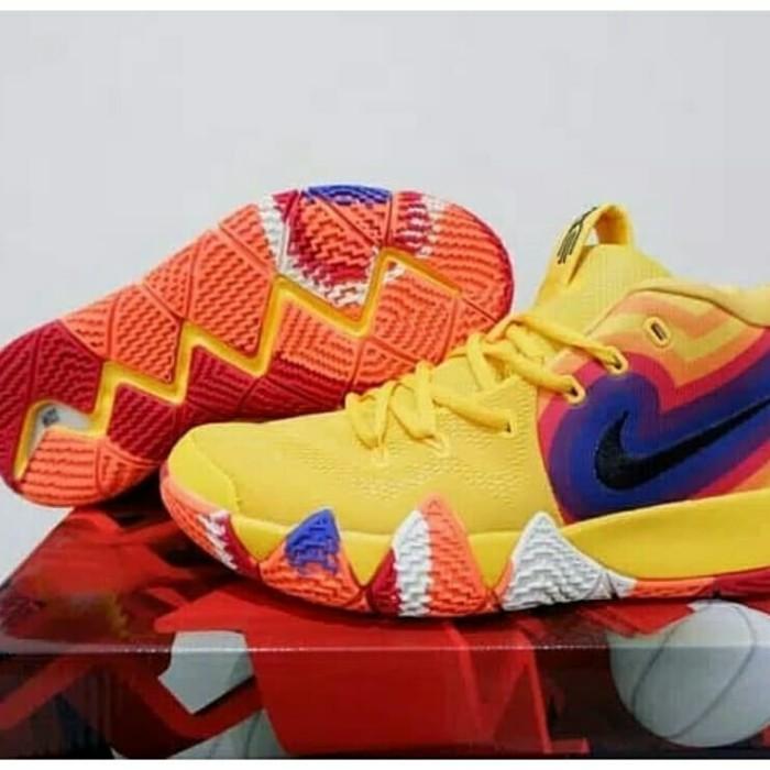 best service 1b68b da922 Jual Nike Kyrie 4