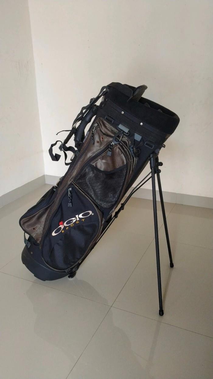 Info Tas Golf Ogio Travelbon.com