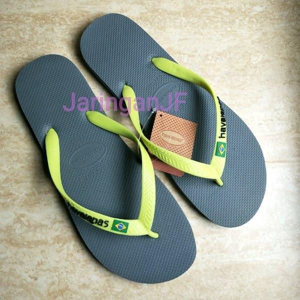 sandal havaianas harga cheap online