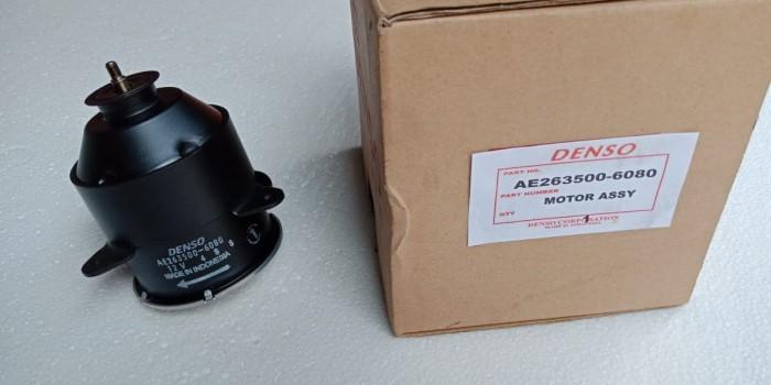 Katalog Kipas Radiator Avanza Hargano.com