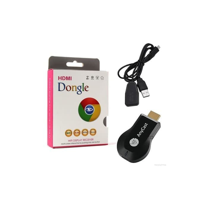 harga Hdmi dongle wifi display receiver Tokopedia.com
