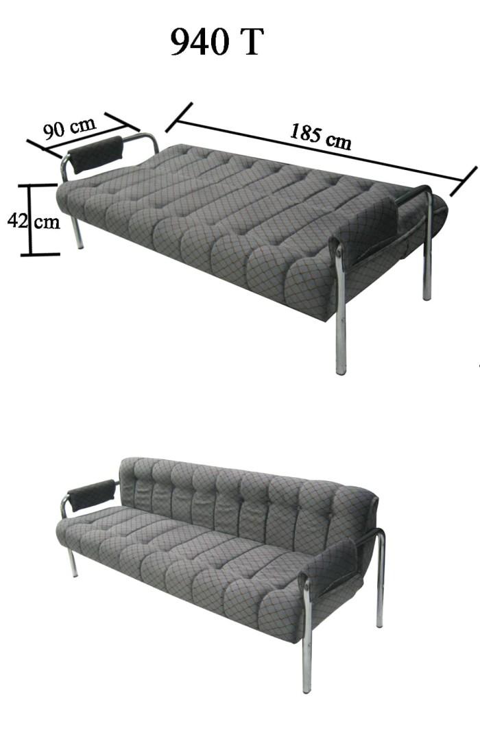 sofa bed kursi sofa kursi murah sb 940 t