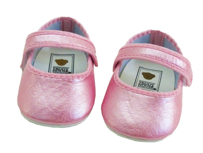 harga Shoes 14  pink girl 030714019003 Tokopedia.com