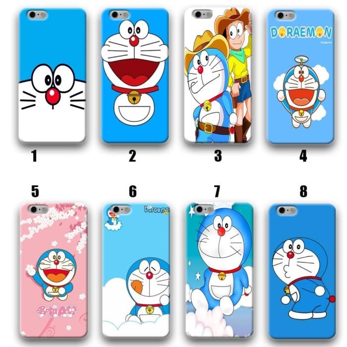 Unduh 68+ Gambar Doraemon Casing Hp Terbaik Gratis