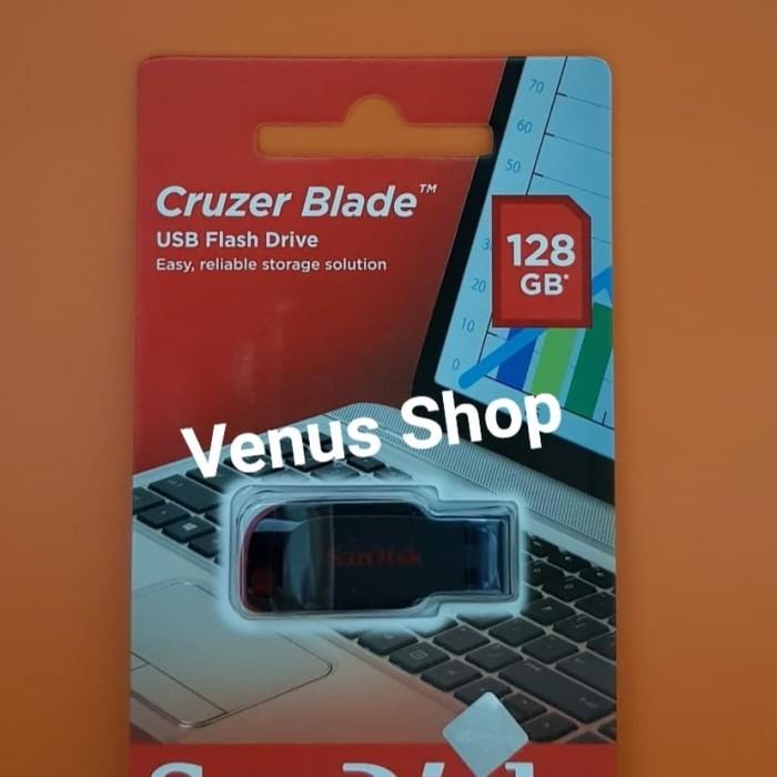 Info Flashdisk 128 Gb Travelbon.com