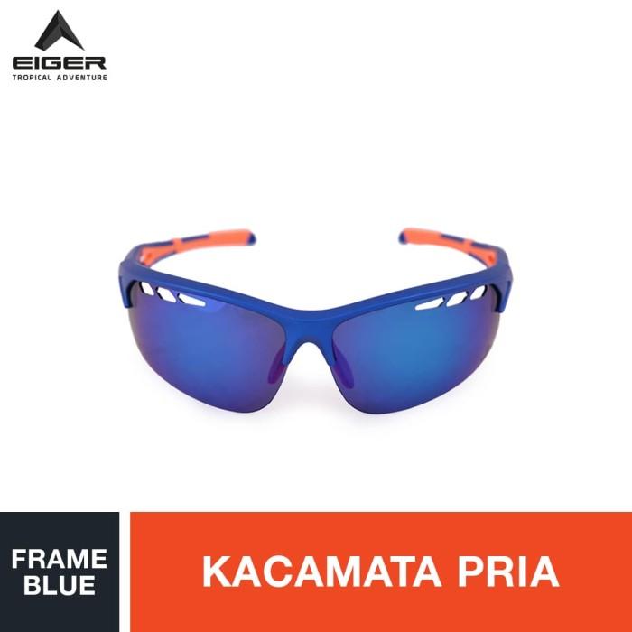 ... Daftar Harga Terbaru Source · Eiger riding veloz ol sunglasses blue  kacamata pria 4c4ff63193