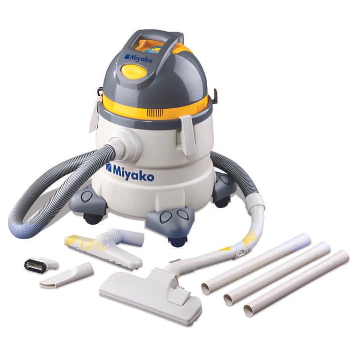 Katalog Vacuum Cleaner Travelbon.com