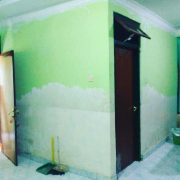 Jual Wallpaper Dinding Murah Elayani Pemasangan Wallpaper Solusi Kota Yogyakarta Bayu Wallpaper Jogja Tokopedia