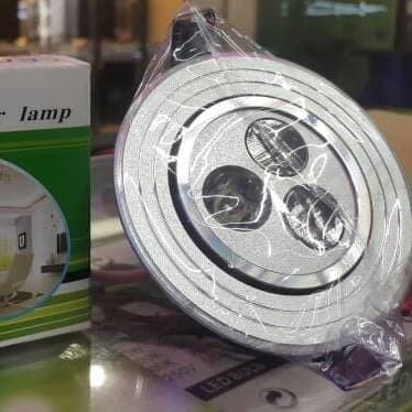 Led Deshael Barat Shoptokopedia Lamp Power Jual 3wmerahjakarta High E2DH9WI