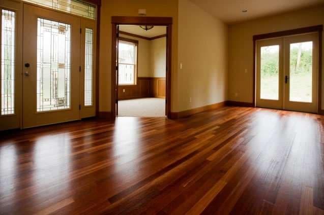Image result for lantai kayu