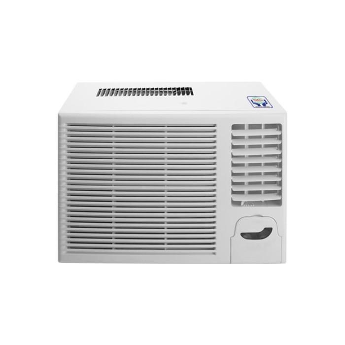 Maspion uchida air conditioner mp-w5mz ( jabodetabek )