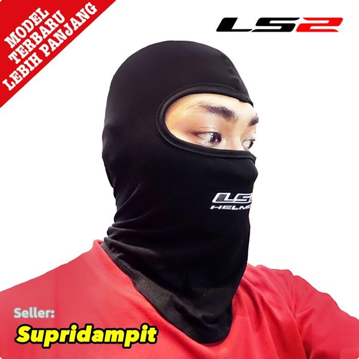 Seller Supridampit Com - Cari Jutaan Harga dari Ribuan Toko Online ... e9185d106b
