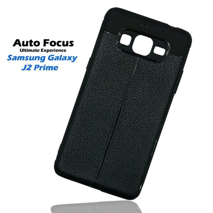 Case Auto Focus Softcase Casing For Samsung J2 Prime - Hitam - Blanja .