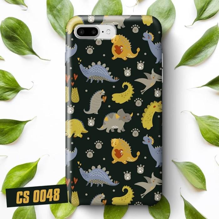 harga Softcase custom casing handphone cute pet - cs 0048 Tokopedia.com