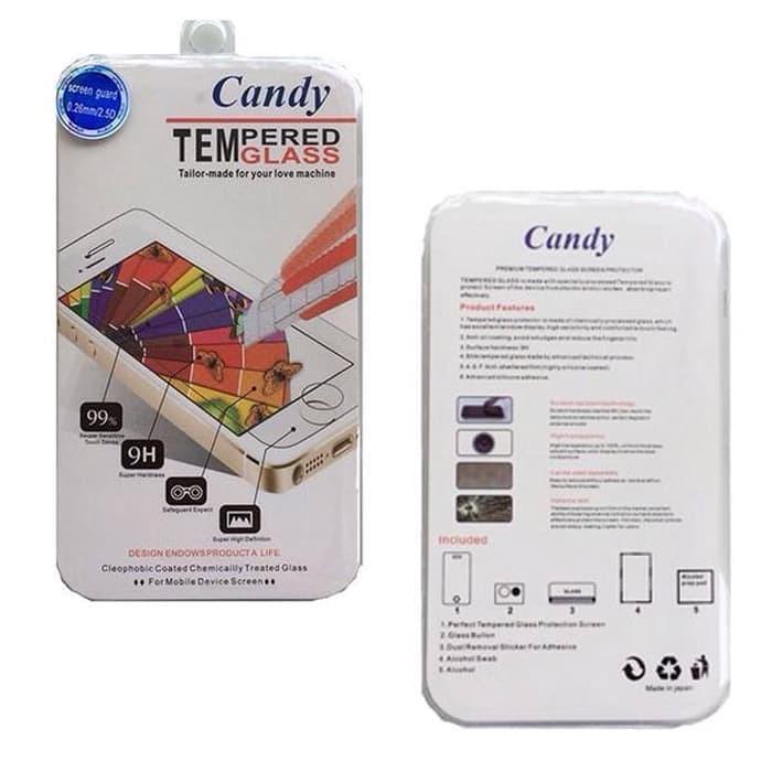 Tempered Glass Candy Samsung Galaxy A310 / A3 2016 / SM-A310F / A3S