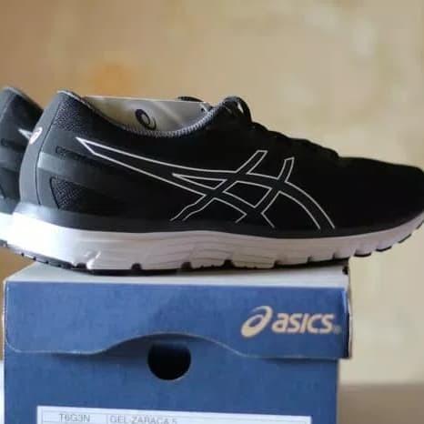 Jual Sepatu olahraga running/volly