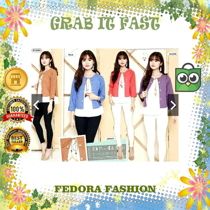 fashionshop119 natania bo