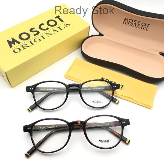 Segini Daftar Harga Model Frame Kacamata Pria Murah Terbaru 2018 eb22a99a87