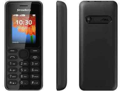 harga Strawberry st22 original dual sim camera slim Tokopedia.com