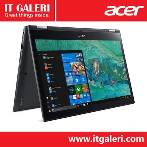 harga Laptop acer spin 3 core i3 Tokopedia.com