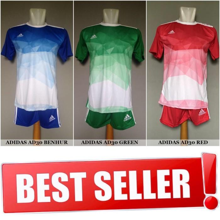 Katalog Celana Futsal Adidas Travelbon.com