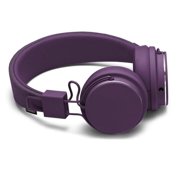 harga Urbanears plattan ii cosmos purple Tokopedia.com